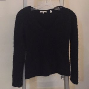 Vince irresistibly soft v-neck sweater